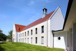 Haus Gertrudenberg