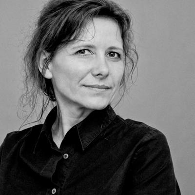 Beata Hamann